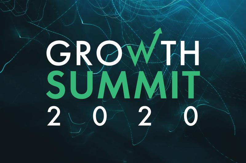 f:id:growth-marketing:20200616121017p:plain