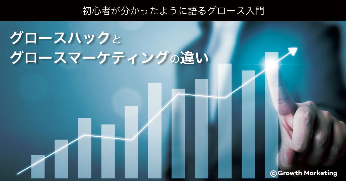 f:id:growth-marketing:20210203144038p:plain