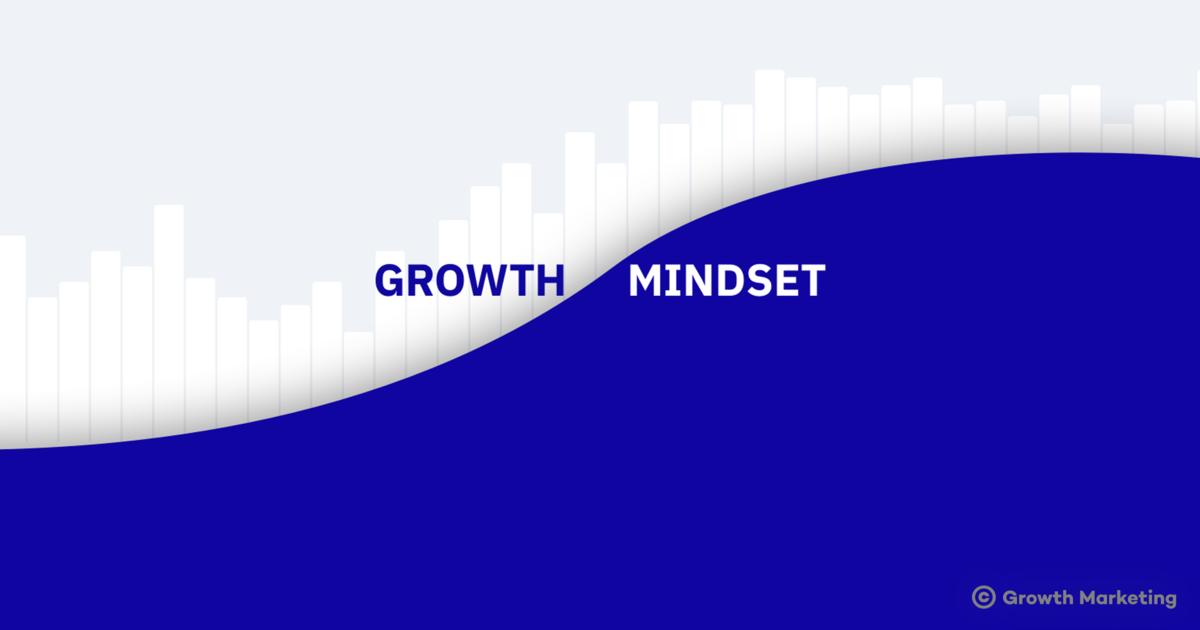 f:id:growth-marketing:20210301124436p:plain