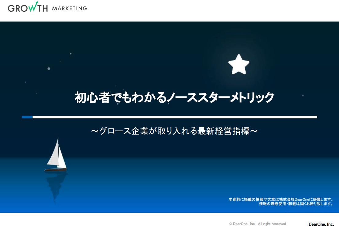f:id:growth-marketing:20210412153747p:plain