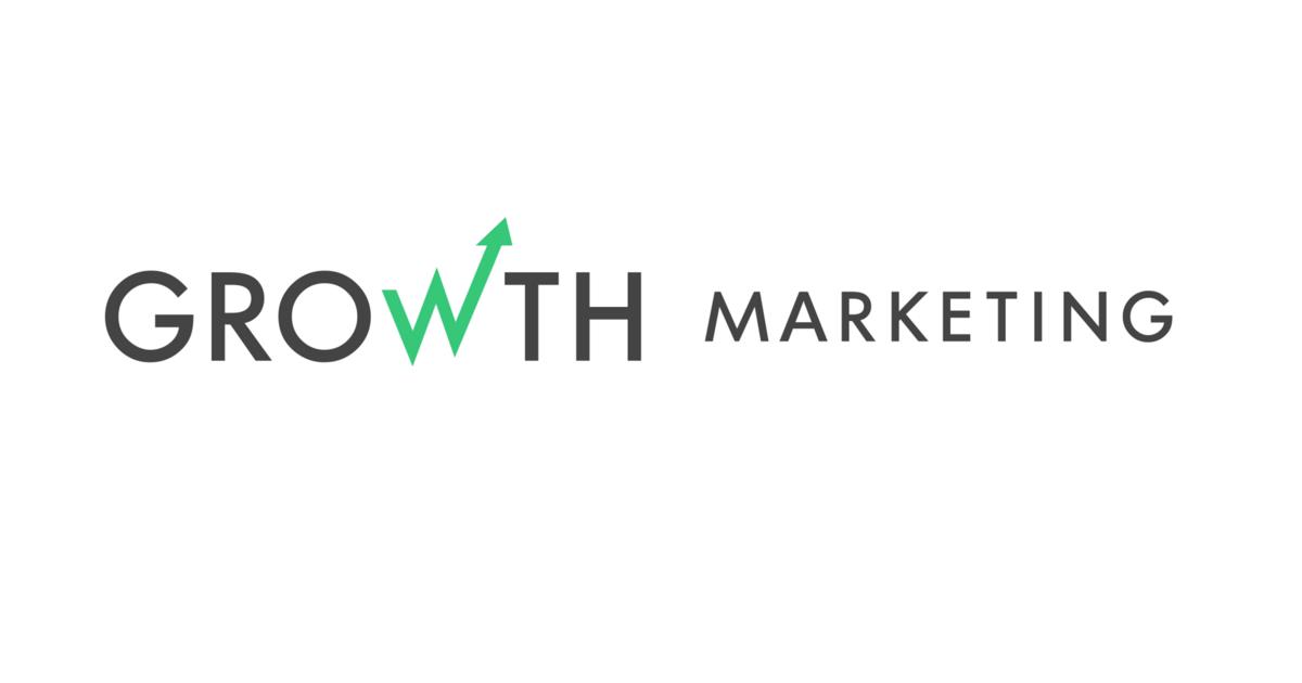 f:id:growth-marketing:20210419094343p:plain