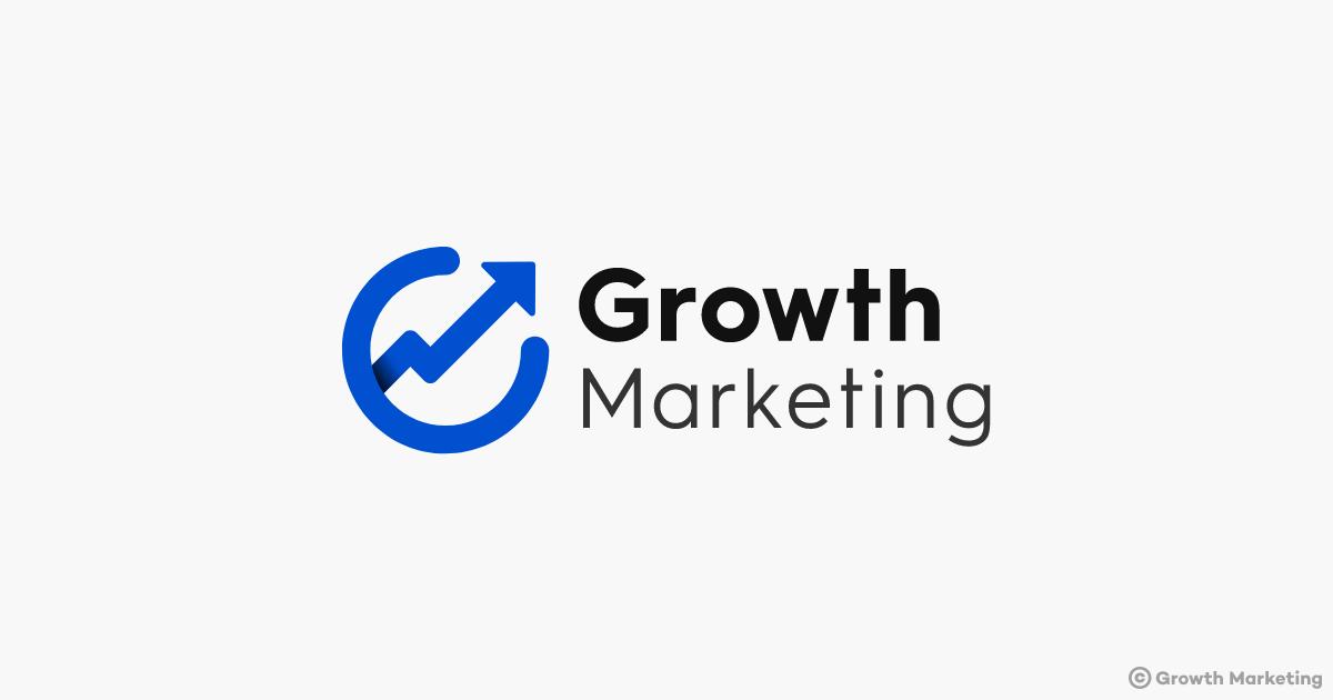 f:id:growthmarketing:20200817113759p:plain