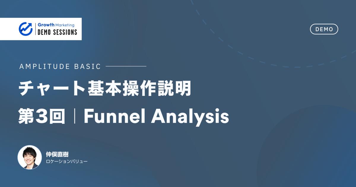 f:id:growthmarketing:20200907092630p:plain