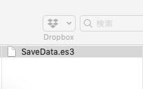 f:id:grshizawa:20200317160832p:plain