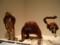 国立科学博物館 大哺乳類展