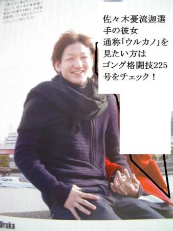f:id:gryphon:20110129051157j:image
