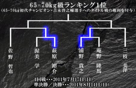 f:id:gryphon:20110813083848j:image:w360:left