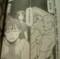 荒川弘「銀の匙」 食肉と漫画