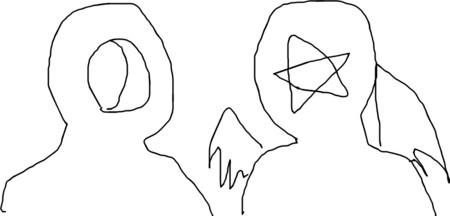 f:id:gryphon:20121212074308j:image
