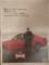 2013年元日トヨタ新聞広告「ドラえもんのような国に」