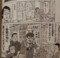 BJ創作秘話3 中国で通訳探し
