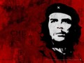 チェ・ゲバラの肖像は著作権フリー