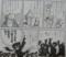 ムロタニ・ツネ象 世界の歴史 アッバース革命