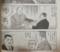 毛沢東、楚辞註集を田中角栄に贈る さいとう・たかを「自民党戦国史