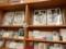 安彦良和書店 池袋ジュンク堂