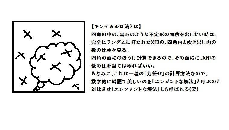 f:id:gryphon:20210430115852j:plain