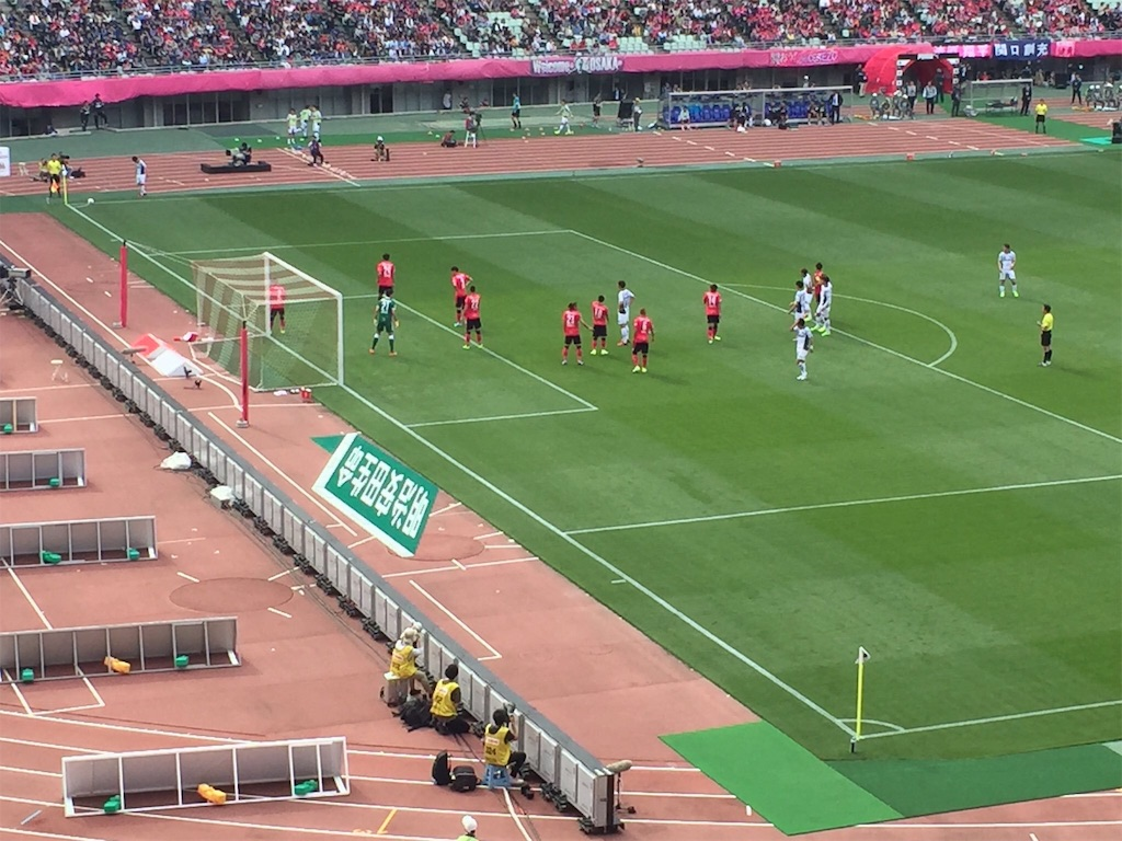 f:id:gsfootball3tbase3gbmusic:20171216120907j:image