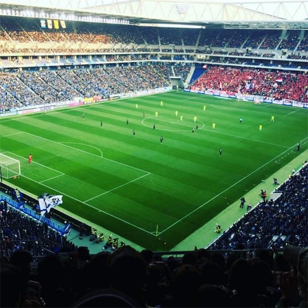 f:id:gsfootball3tbase3gbmusic:20171230014215j:image