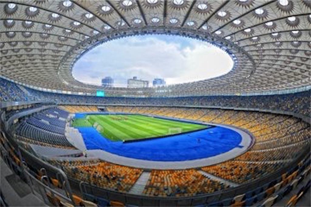 f:id:gsfootball3tbase3gbmusic:20180503223144j:image