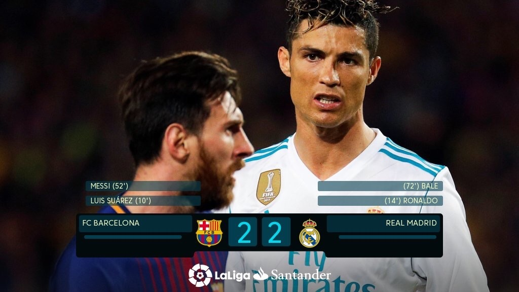 f:id:gsfootball3tbase3gbmusic:20180507055603j:image