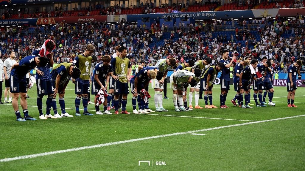 f:id:gsfootball3tbase3gbmusic:20180703052853j:image