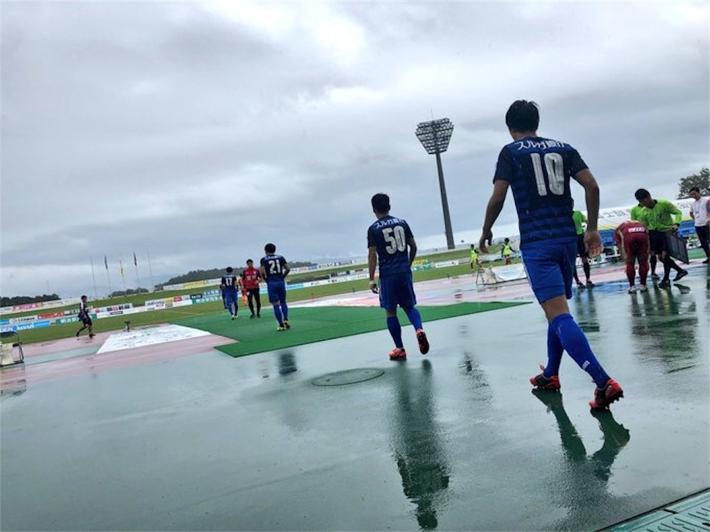 f:id:gsfootball3tbase3gbmusic:20181015195005j:image