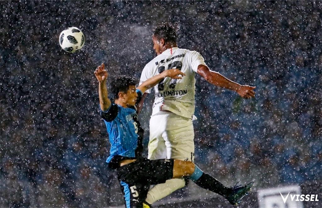 f:id:gsfootball3tbase3gbmusic:20181021174236j:image