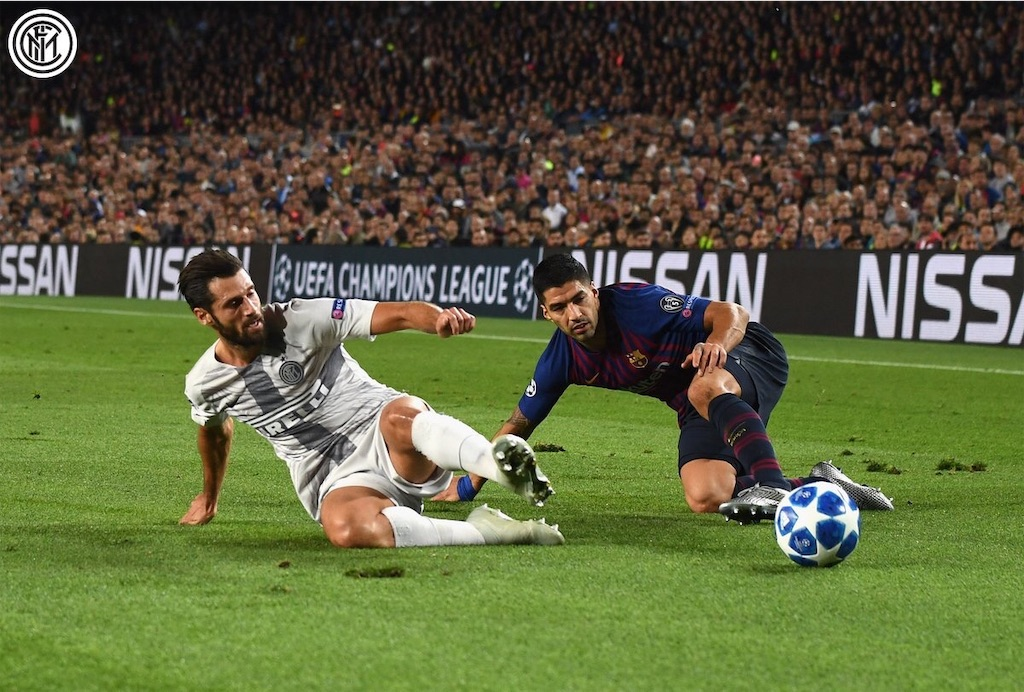 f:id:gsfootball3tbase3gbmusic:20181025053544j:image