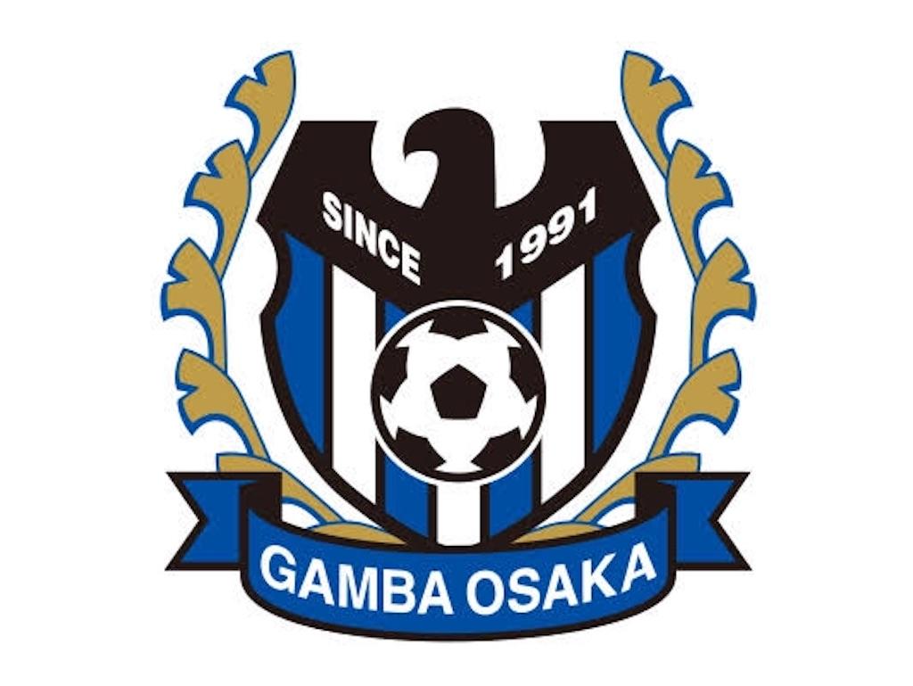 f:id:gsfootball3tbase3gbmusic:20181105091127j:image