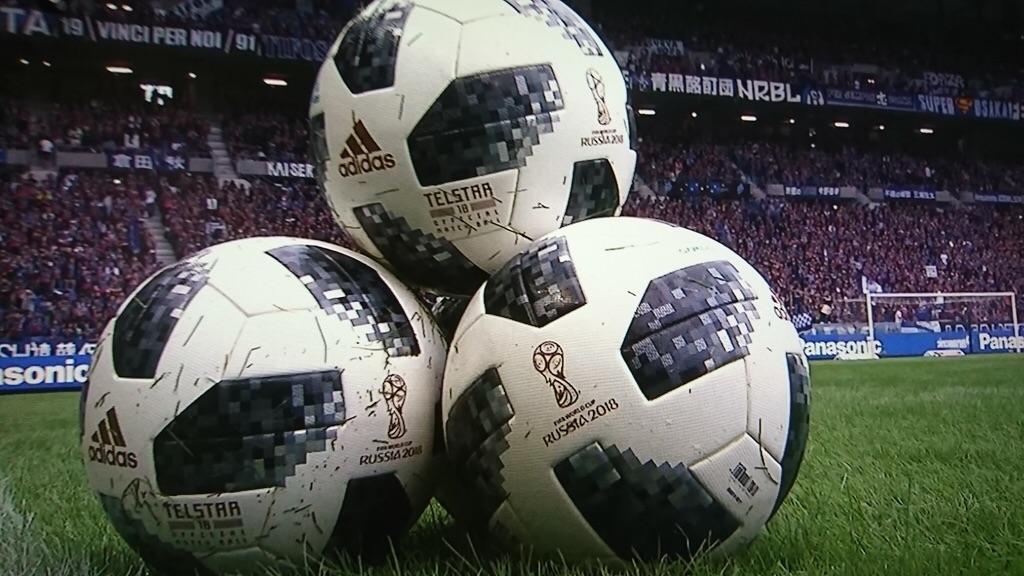 f:id:gsfootball3tbase3gbmusic:20181202201802j:image