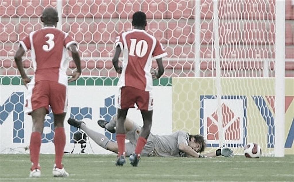 f:id:gsfootball3tbase3gbmusic:20181226183827j:image