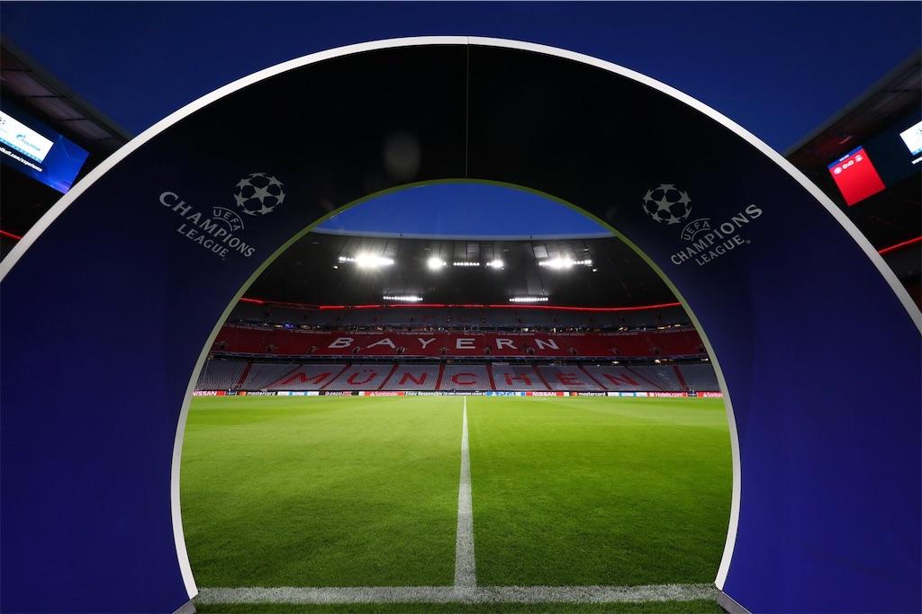 f:id:gsfootball3tbase3gbmusic:20190314042611j:image
