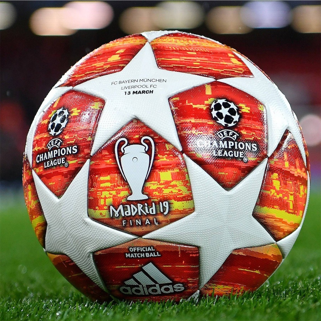 f:id:gsfootball3tbase3gbmusic:20190314061503j:image