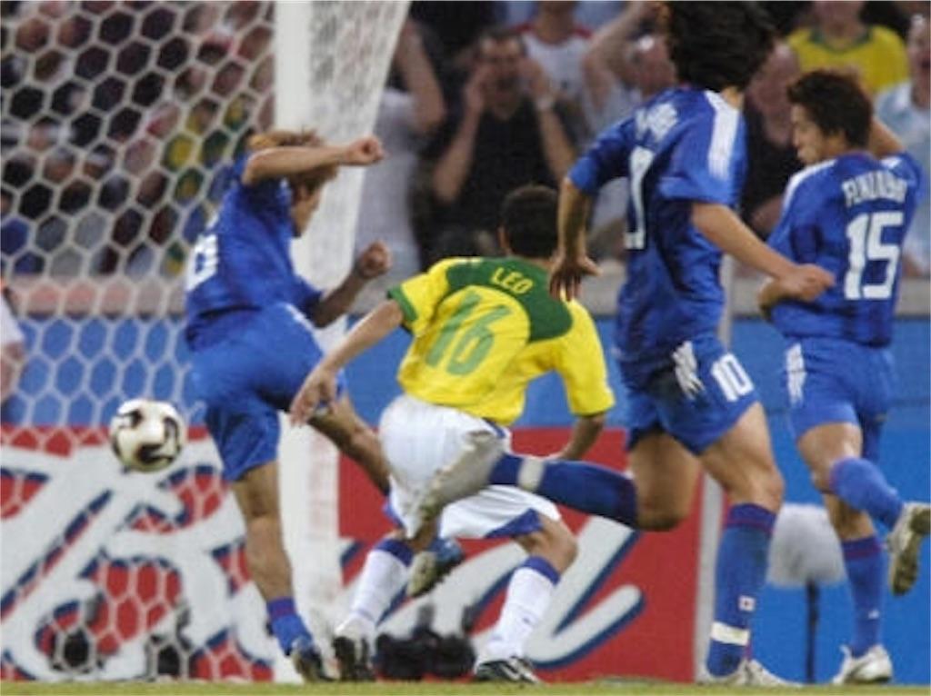 f:id:gsfootball3tbase3gbmusic:20190415050300j:image