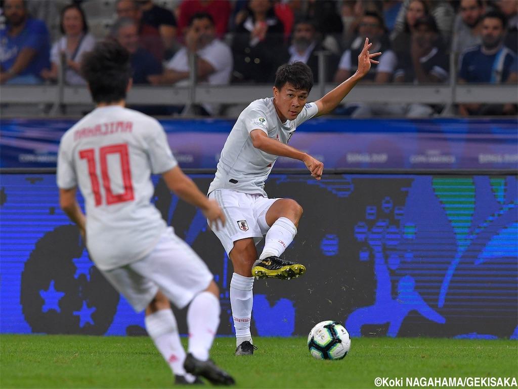 f:id:gsfootball3tbase3gbmusic:20190628210646j:image