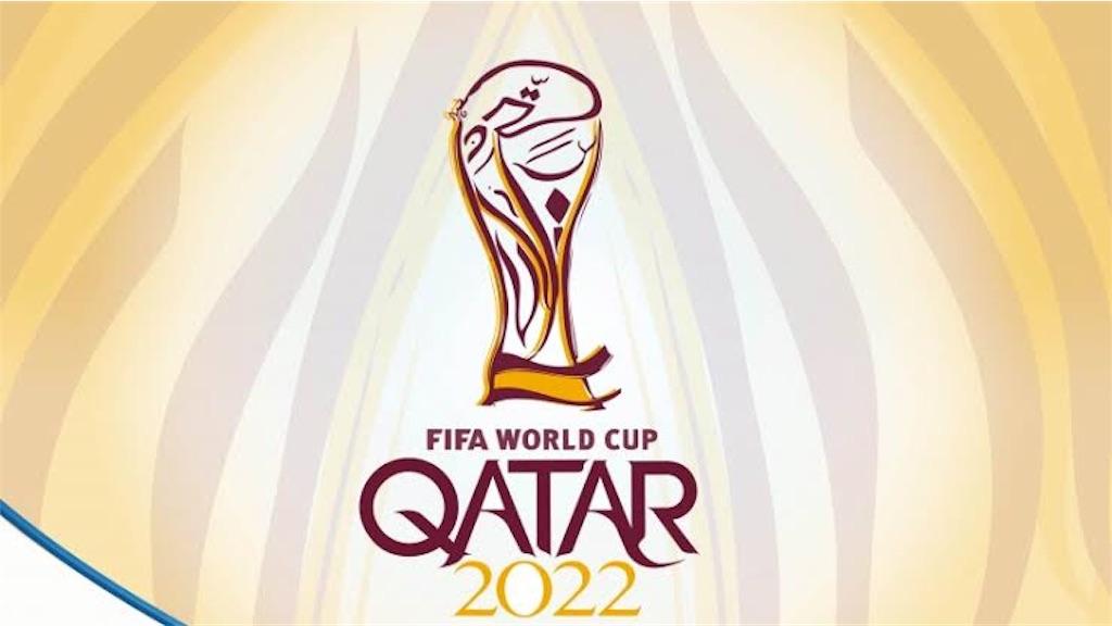 f:id:gsfootball3tbase3gbmusic:20190709061338j:image