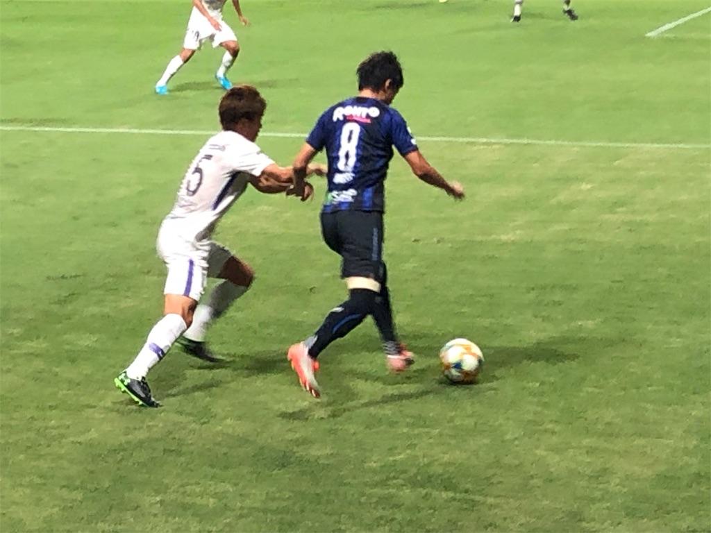 f:id:gsfootball3tbase3gbmusic:20190826015936j:image