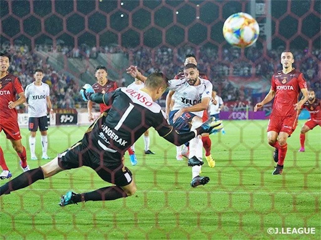 f:id:gsfootball3tbase3gbmusic:20190831054425j:image