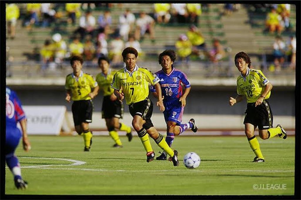 f:id:gsfootball3tbase3gbmusic:20191108213819j:image