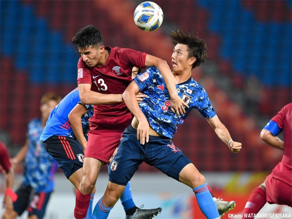 f:id:gsfootball3tbase3gbmusic:20200116003049j:image