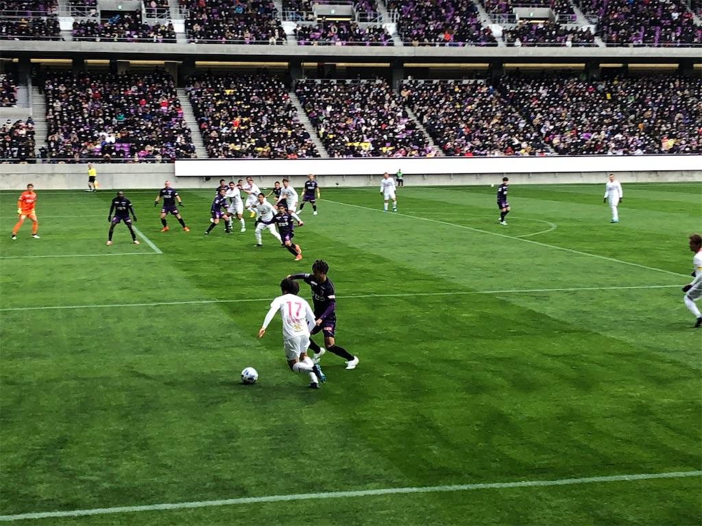 f:id:gsfootball3tbase3gbmusic:20200213161518j:image