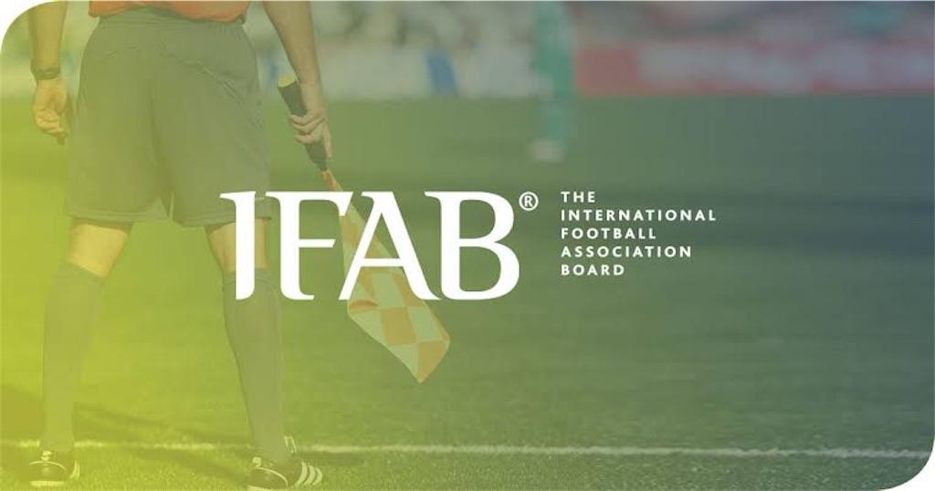 f:id:gsfootball3tbase3gbmusic:20200511024013j:image