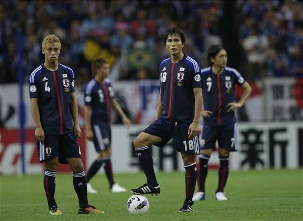 f:id:gsfootball3tbase3gbmusic:20200513015737j:image