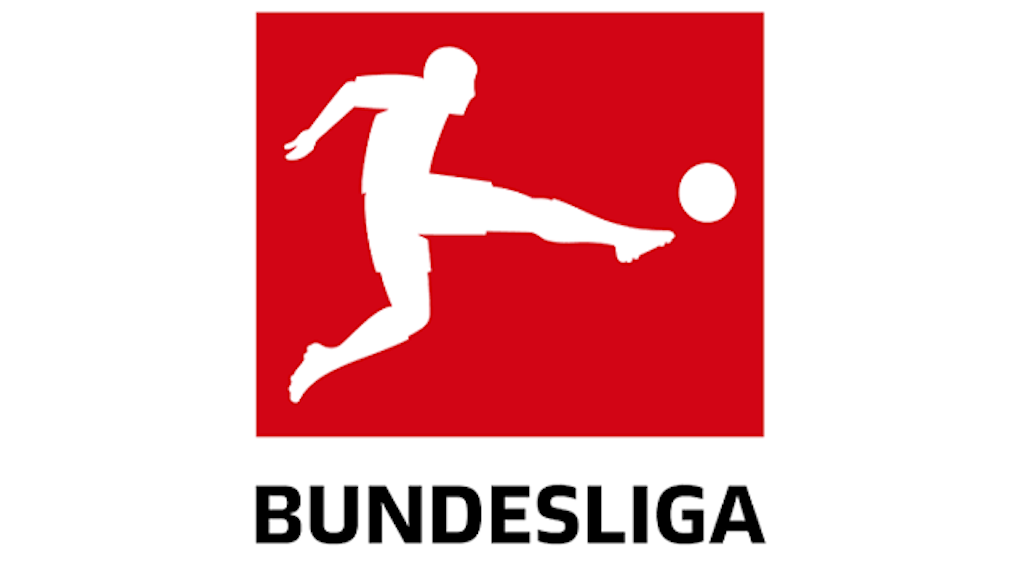 f:id:gsfootball3tbase3gbmusic:20200513120328p:image