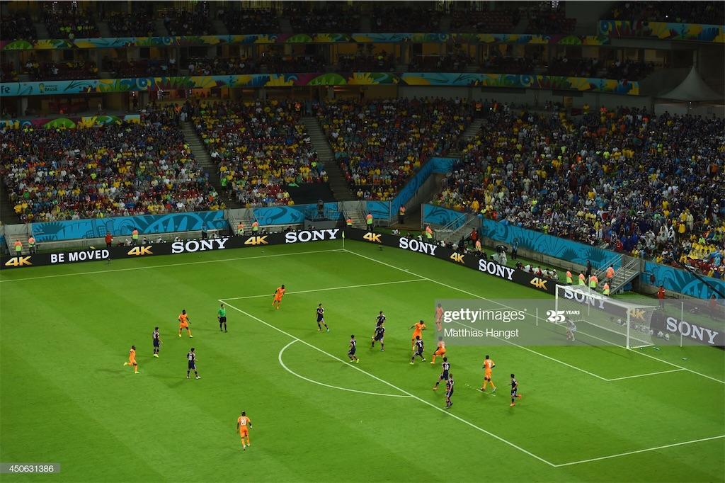 f:id:gsfootball3tbase3gbmusic:20200613062641j:image