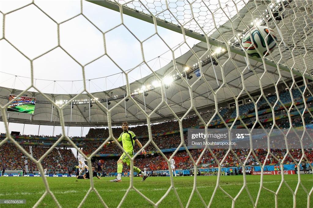 f:id:gsfootball3tbase3gbmusic:20200613062715j:image