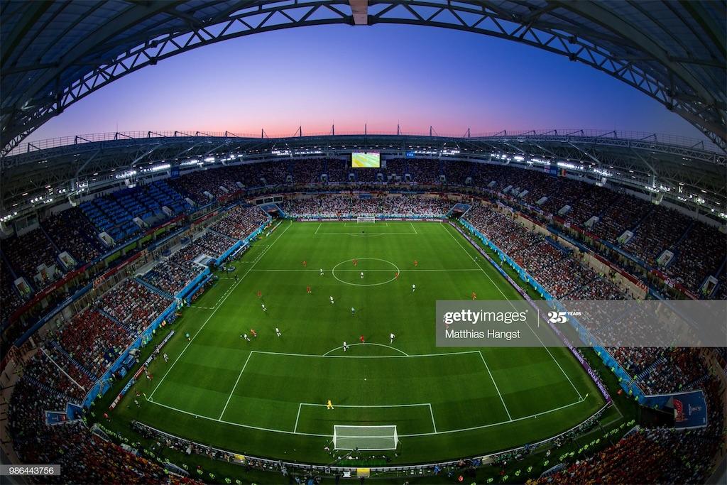 f:id:gsfootball3tbase3gbmusic:20200619024143j:image