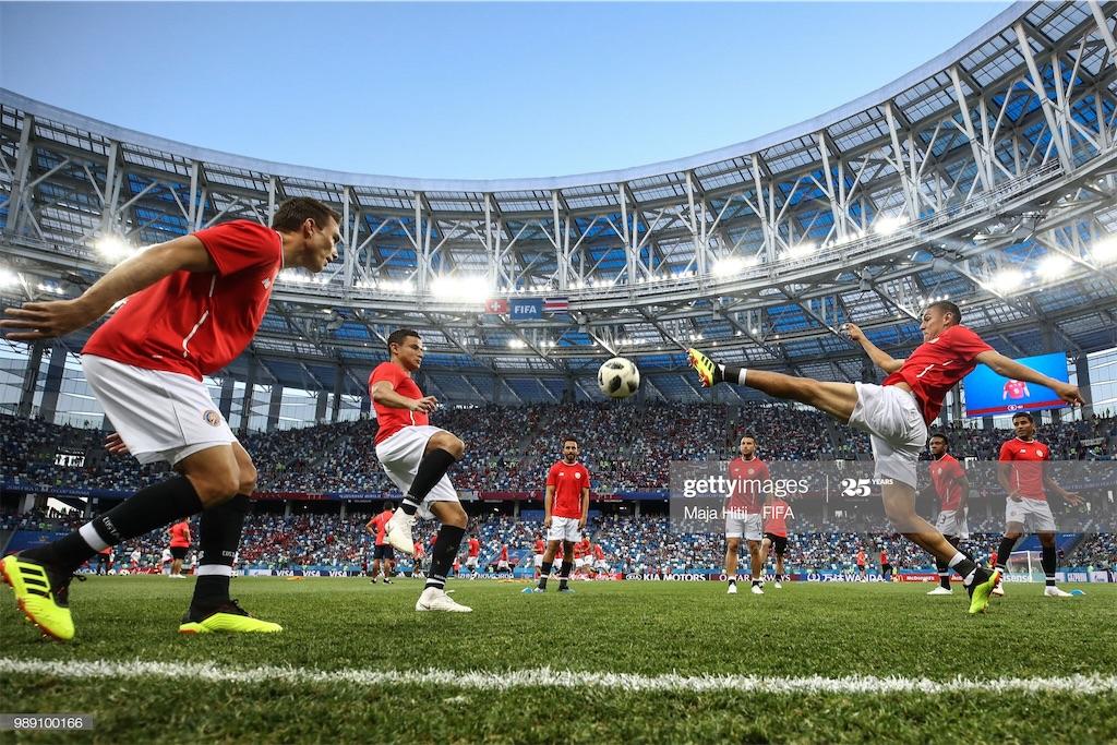 f:id:gsfootball3tbase3gbmusic:20200619024212j:image