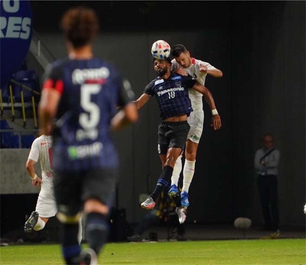 f:id:gsfootball3tbase3gbmusic:20200705211106j:image