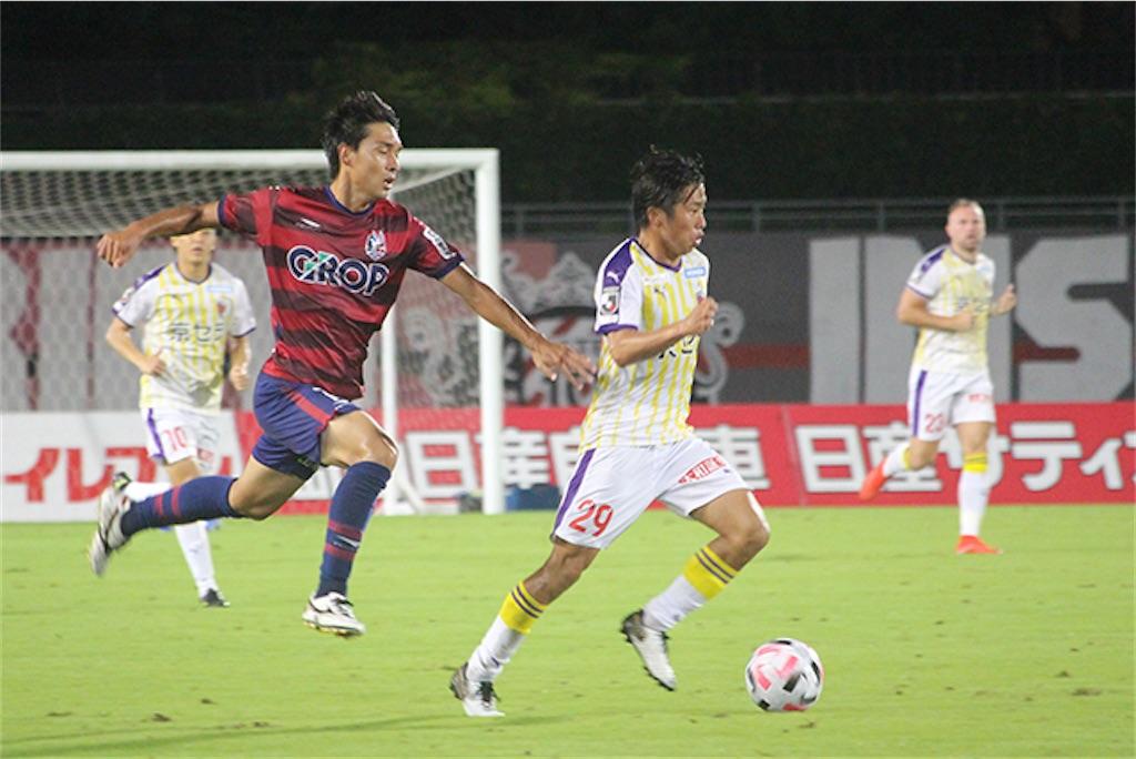 f:id:gsfootball3tbase3gbmusic:20200730145919j:image